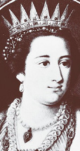 Anne of Cyprus